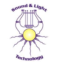 Sound & Light Technology