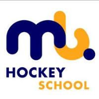 MB Hockey School